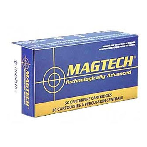 MAGTECH357A-2