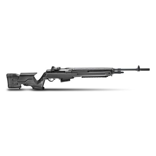 MP9226-2