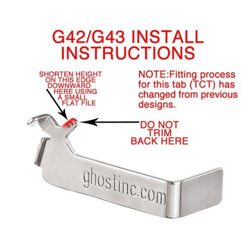 GHO_42-43-2424-L-1-2