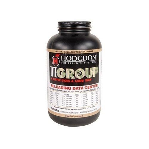 HDHTG1-2
