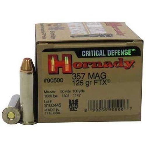 H90500-2