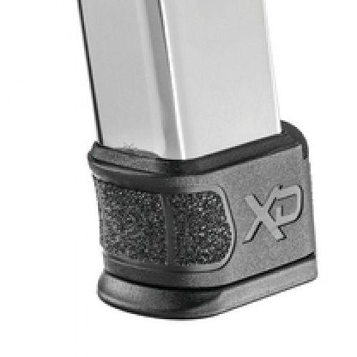 XDG5003-2