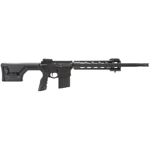 dpms schematics wiring diagramdpms schematics ar 10 rifles, parts, and accessories for sale find the lowestdpms gen 2 panther