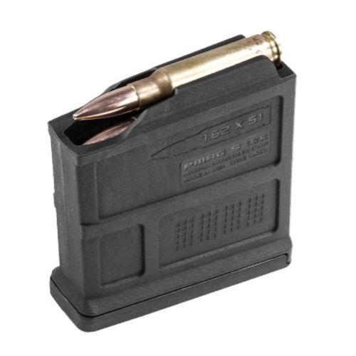 MAG549-BLK-2