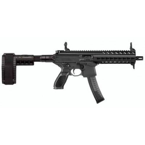 MPX-P-9-KM-PSB-2