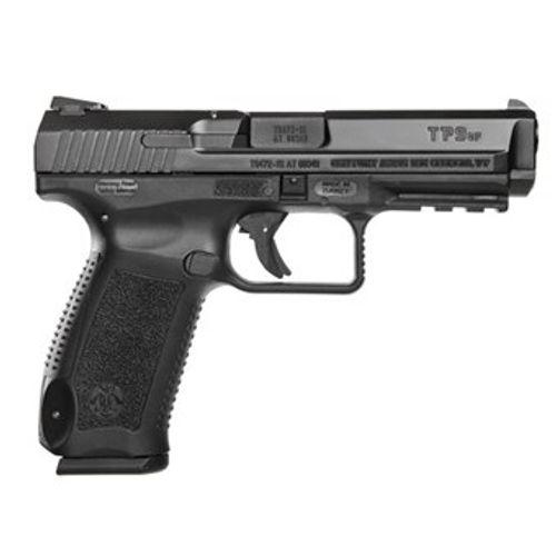 HG3358-N-2
