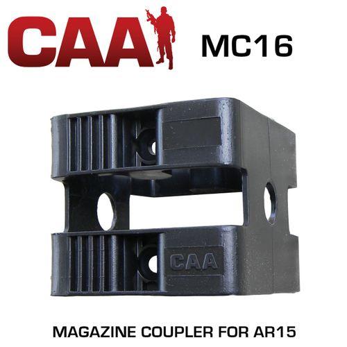 MC16-2