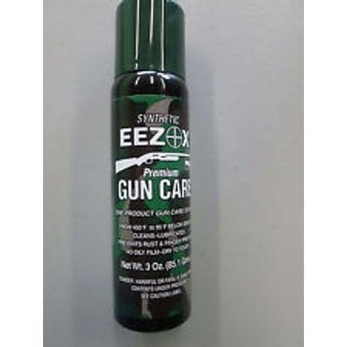 3oz-EEZOX-2