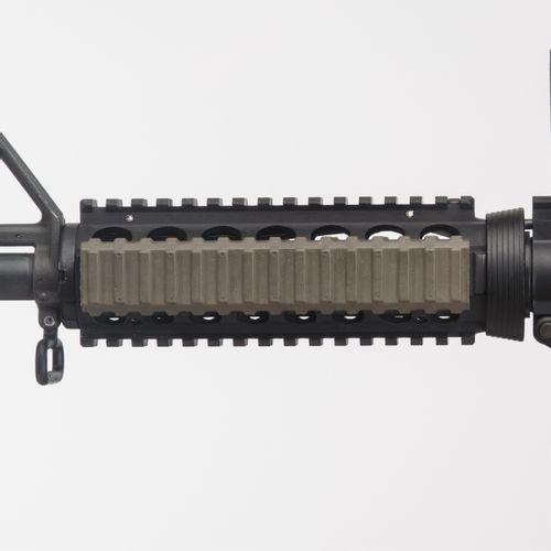 M1003-2