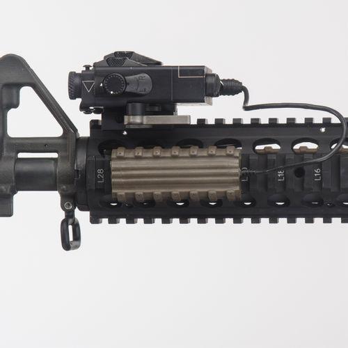 M1023-2