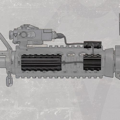 MSCC-BLK-2