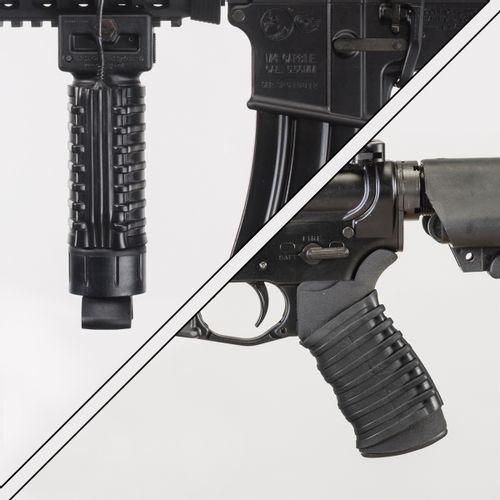 M1080-2