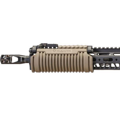 M6101-2