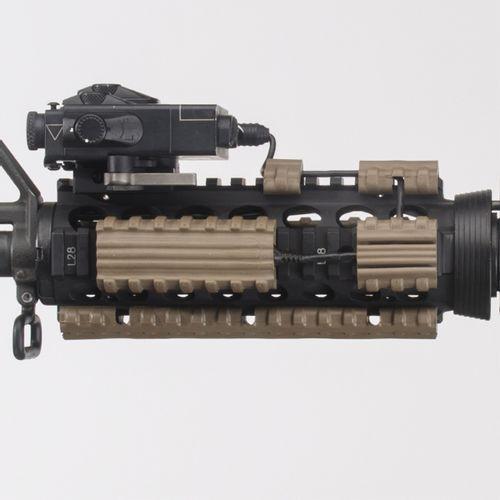 M4-FDE-2