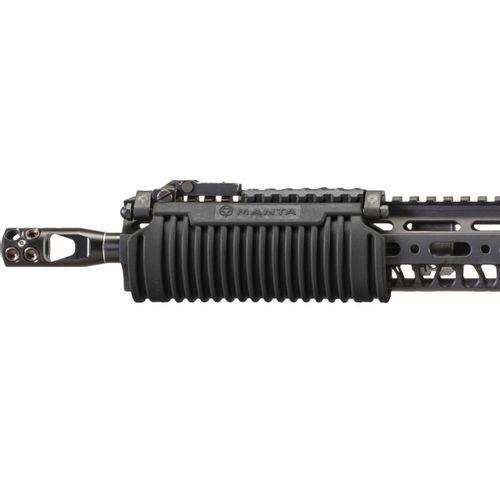 M6100-2