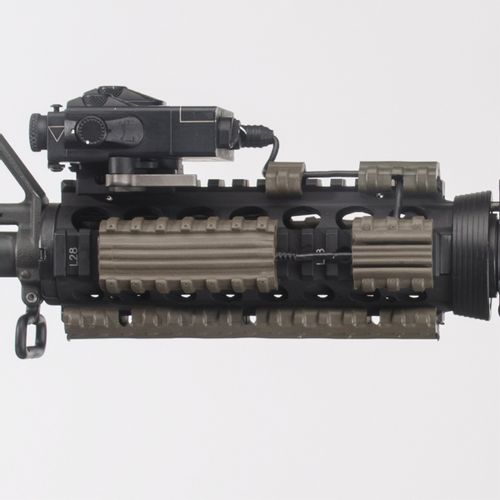 M4-OD-2
