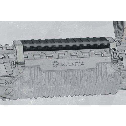 M1301-2