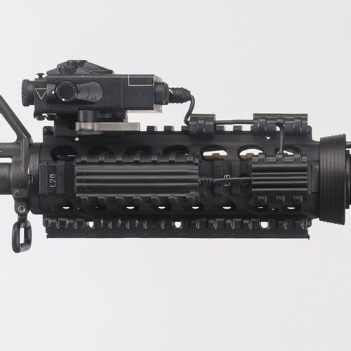 M4-BLK-2