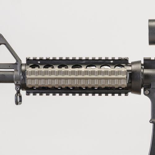 M1093-2
