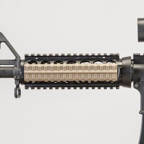 M1091-2