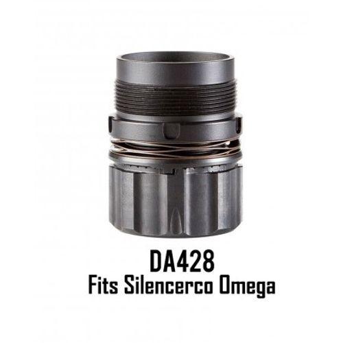 DA428-2