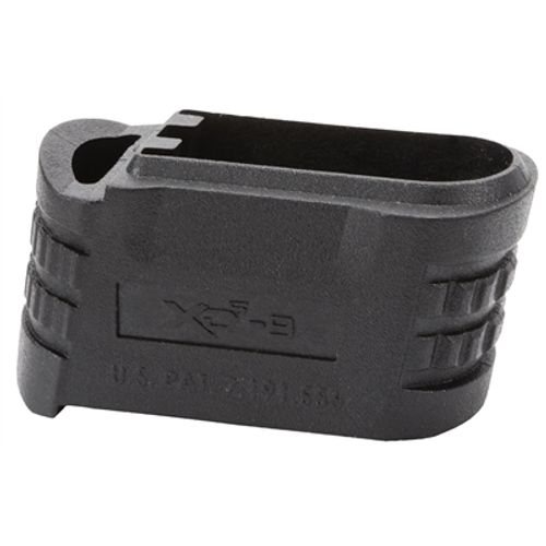 XDS5902-2
