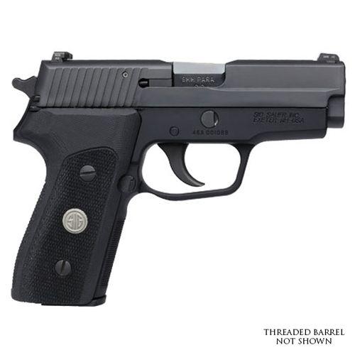 225A-9-BSS-CL-TB-2
