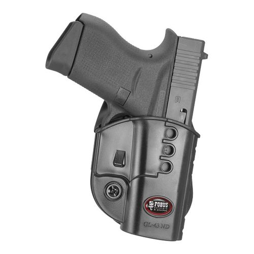 Left Hand in Parts & Accessories DEGuns / SPRINGFIELD ARMORY