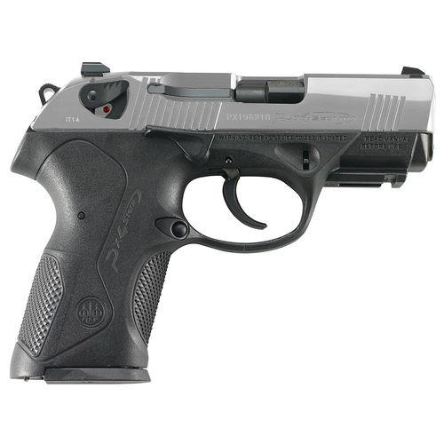 JXC9F51-2