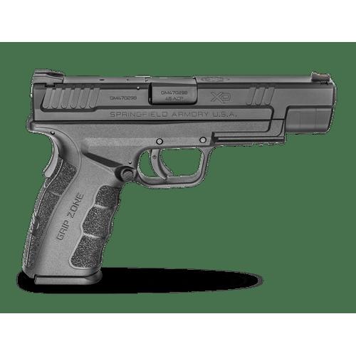 XDG9545BHC-2