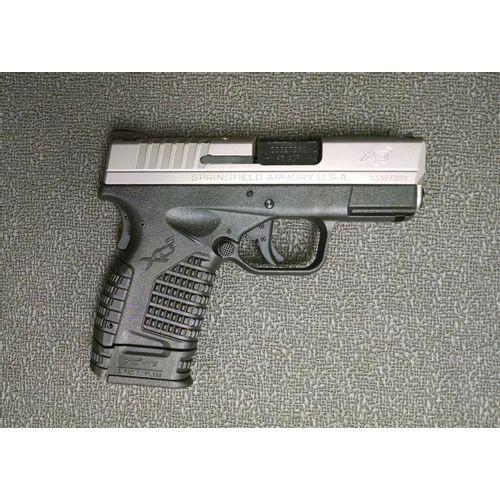 USED7289-2
