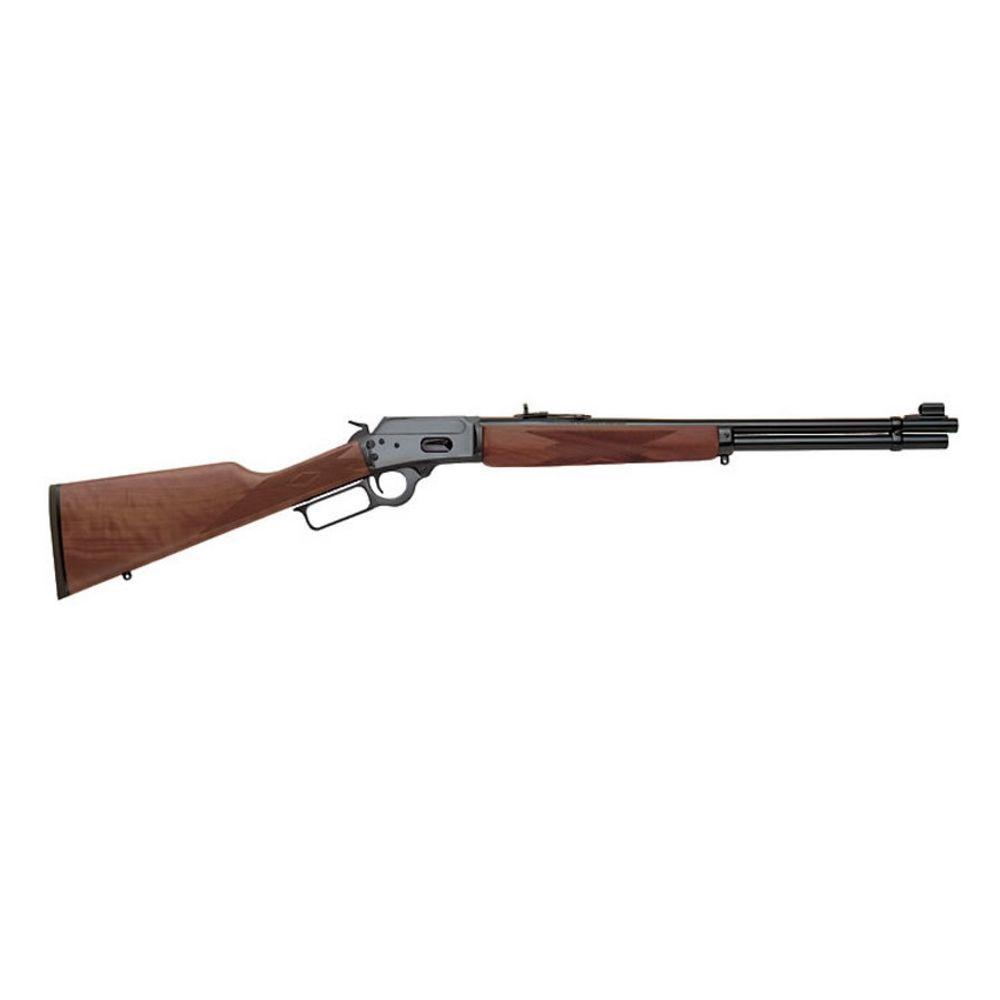 Marlin 70400 1894 Lever 44 Remington Magnum 20\