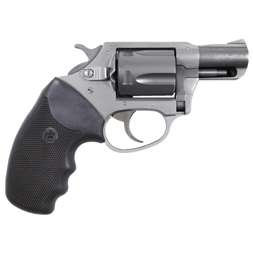 Kimber Micro 9 Stainless Dn Tfx Pro Sight Hogue: KIMBER MICRO 9 TWO-TONE (DN)/TFXPRO SIGHT & HOGUE GRIPS
