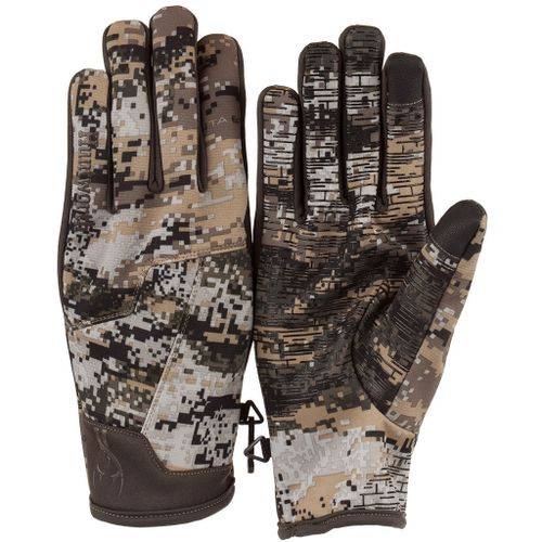sports shoes f4701 e7c44 Huntworth Stealth Hunting Glove 1212-21DC