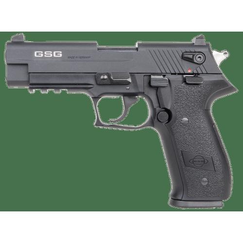 GERG2210TFF-2