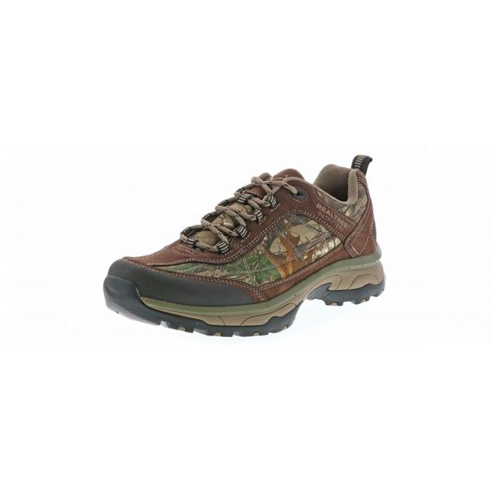 35793937d0fb REALTREE Men s Clay Casual Shoes. RM2069200- ...