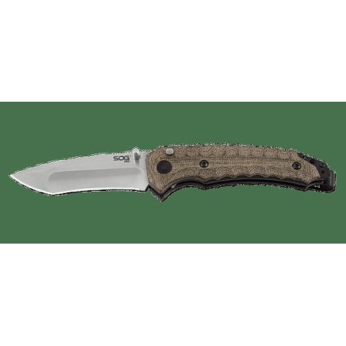 KU-3001-2