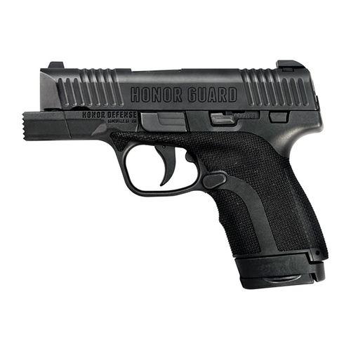 HG9SCF-2