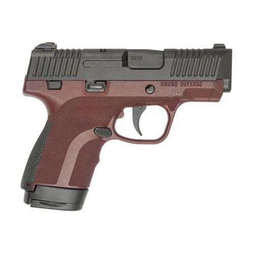 HG9SC-MAH-2