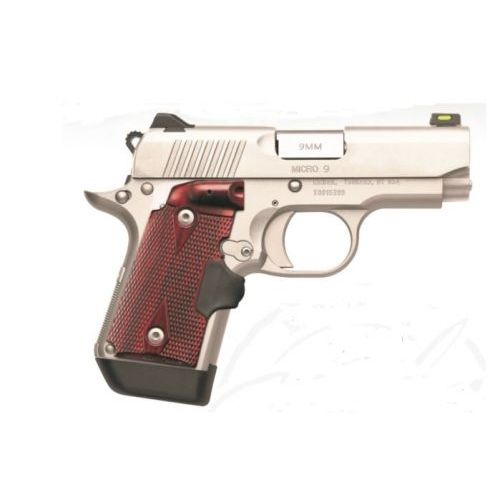 Firearms - Handguns - Semi-Automatic KIMBER AMERICA – DEGuns