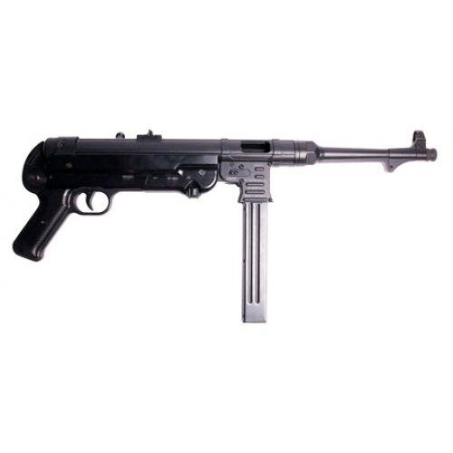 GERGMP409-2