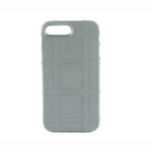 competitive price 21752 43c57 MAGPUL FIELD CASE IPHONE 7/8 Plus - Gray - DEGuns