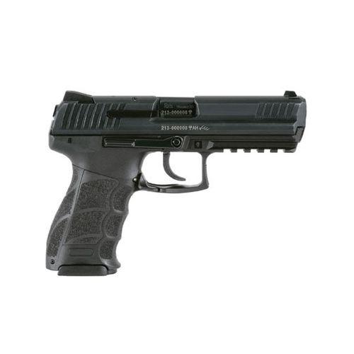 M730903L-A5-2