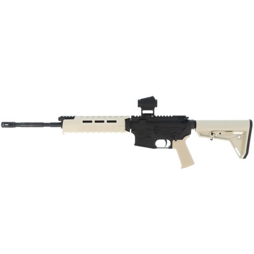 AR-15 & M4 Rifle for Sale | Shop now at Deguns net