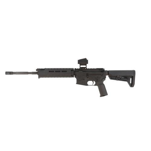 KIT-FGAA00115A-BLACK-CF-2