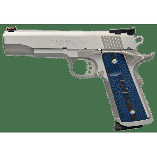 Colt in Firearms – deguns