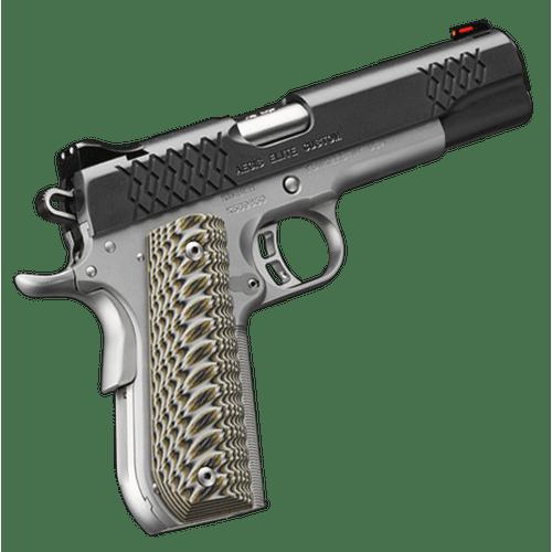Firearms - Handguns KIMBER AMERICA – DEGuns