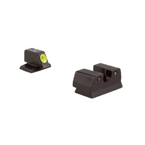 FN602-C-600885-2