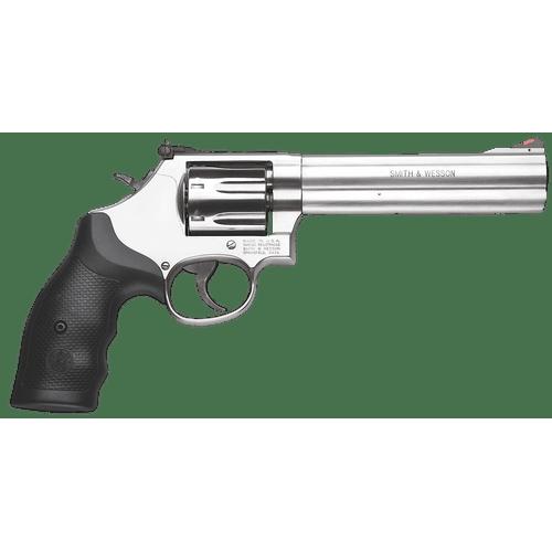 357 in Firearms - Handguns – DEGuns