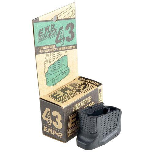 EMP-G43-BK-2